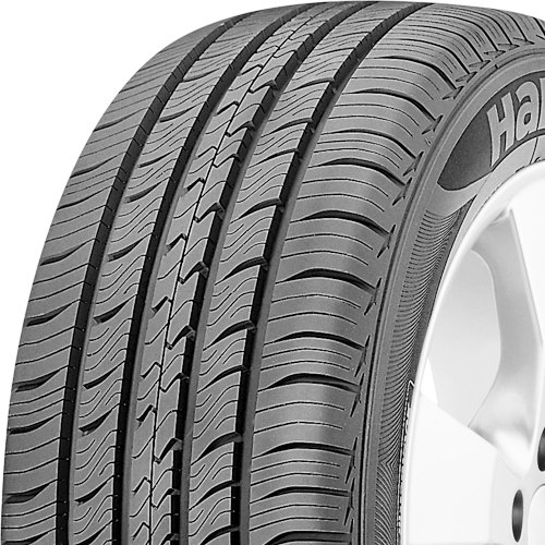 Hankook OPTIMO H724 All-Season Radial Tire - 205/75-14 95S