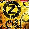 Z 2134