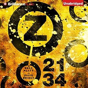 Z 2134 Audiobook