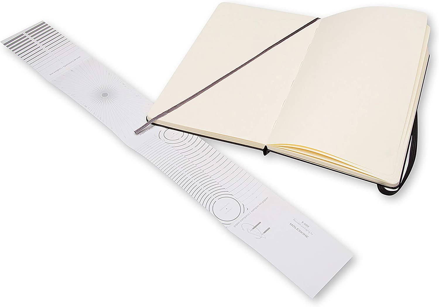 Moleskine - Art Collection Sketchbook, Cuaderno de Bocetos con ...