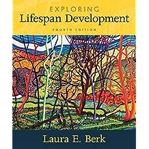 Exploring Lifespan Development Plus NEW MyLab Human Development-- Access Card Package (4th Edition)