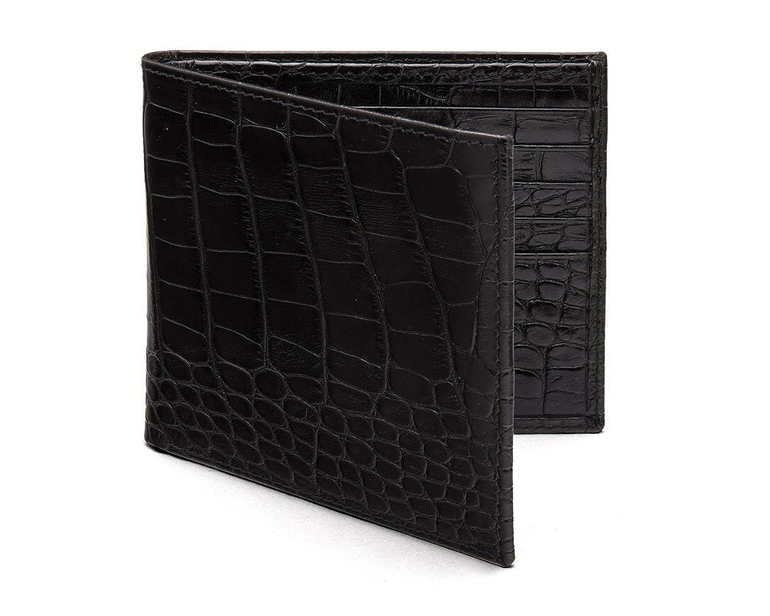 Sagebraun Men's Classic Billfold Wallet Wallet Wallet B0716JMZW7 Geldbrsen c95df3