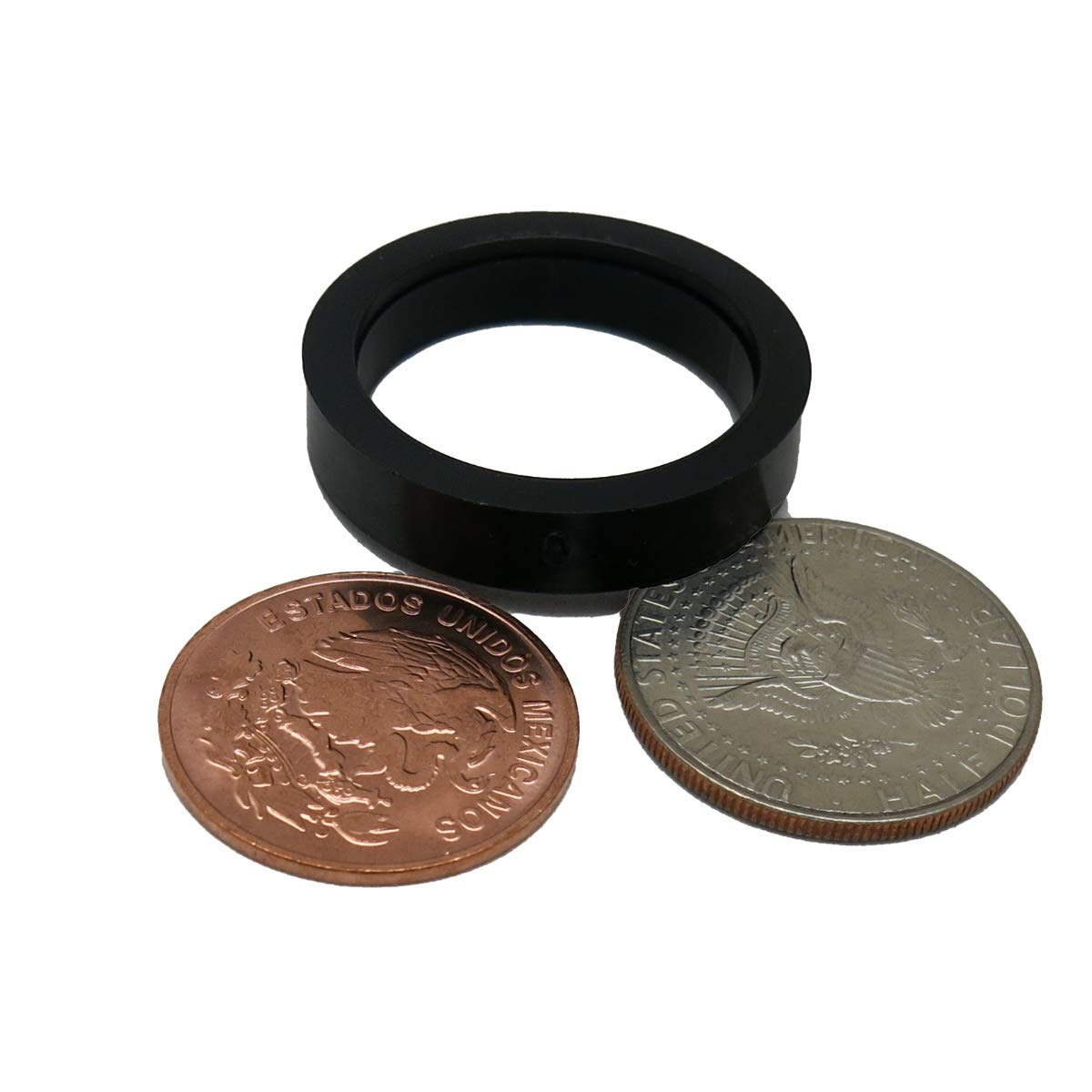 Rock Ridge Scotch and Soda Magic Trick, Coin Deception Game for Kids and Adults by Rock Ridge
