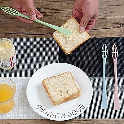 Pinceles De Repostería 1 Pz Huevo Agitador Stick Fabricante De ...