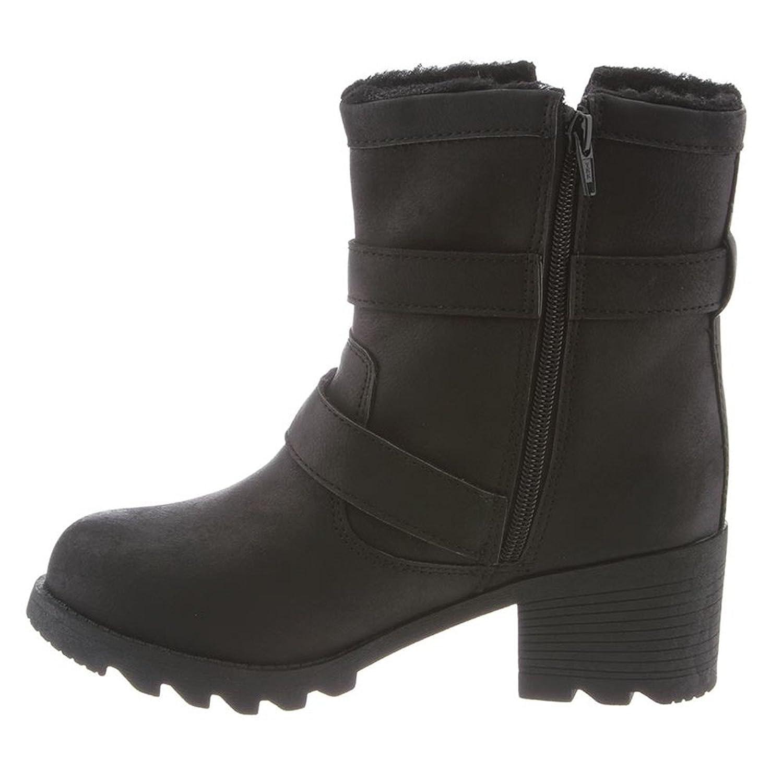 Bearpaw Womens Felicity: 6 In. Boot