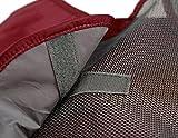 FAMI Luggage Travel Gear Garment Pack Folder