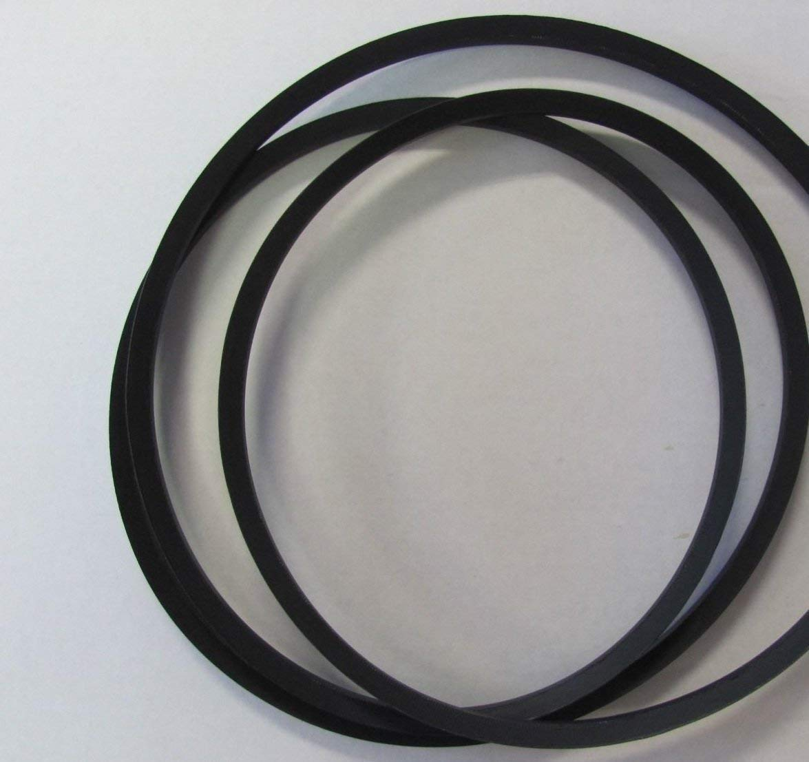 REPLACEMENT  V BELT FOR SIMPLICITY 1703466 1665638 1703466SM