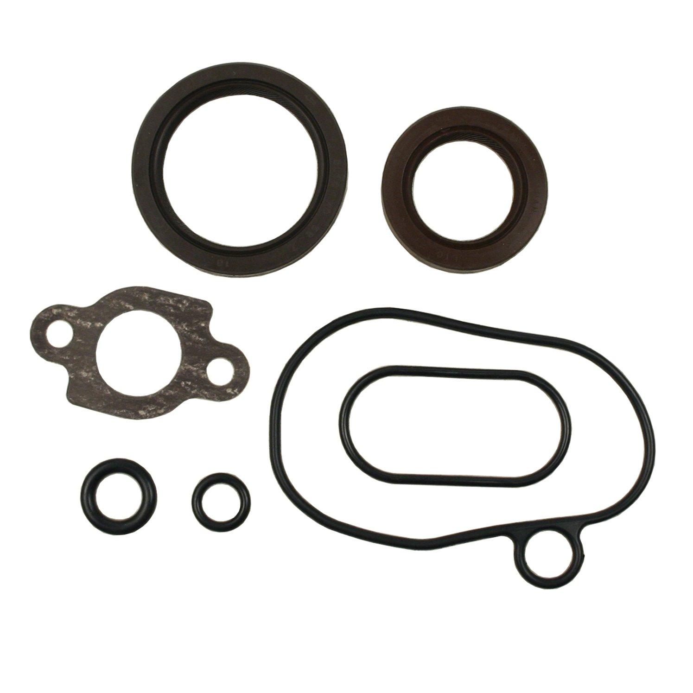 Beck Arnley 039-6351 Oil Pump Install Kit 039-6351-BAR