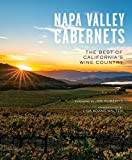 Napa Valley Cabernets: The Best of California