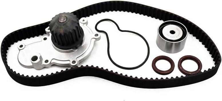 Sedeta/® Digital Engine Tach Tachometer Hour Meter RPM Inductive for Motorcycle Motor ATV