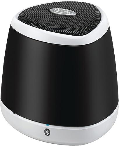 GPXISB23B – ILIVE BLUE iSB23B Portable Bluetooth Speaker Black