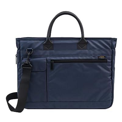 Mygreen 14 Inch Laptop Tablet Briefcase Shoulder Bag Messenger for Men and Women 50%OFF