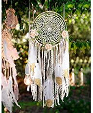Dreamcatcher Meaning Native American Dream Symbol
