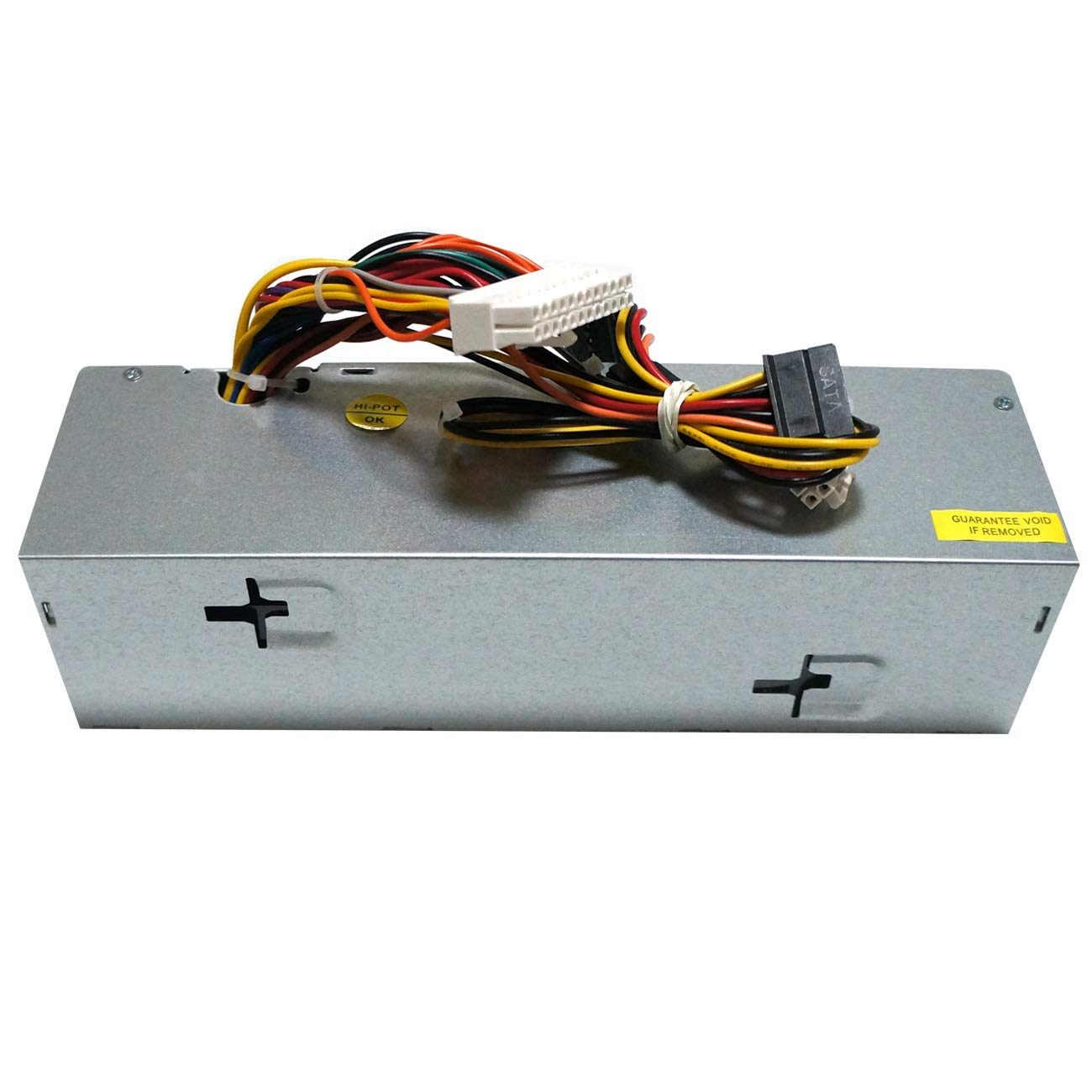 240W for Dell Optiplex 9010 390 D240AS-00 DPS-240WB AC240AS-00 SFF Power Supply