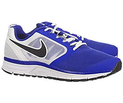 4fc0e3c02038ce ... closeout nike zoom vomero 8 mens running shoes 11.5 ee wide shoes 5391b  08d74