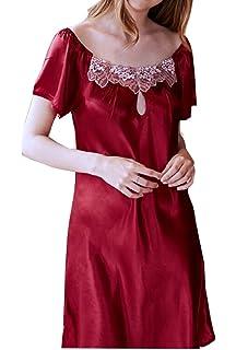 Chambre FemmeVêtements De Eku Robe Accessoires Fashion Et OPkXuZi