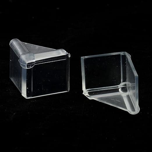 Amazon.com : Tabla eDealMax plástico Suave Silla de ...
