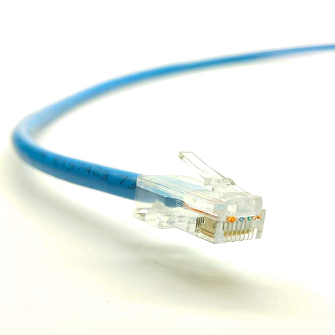PHAT SATELLITE INTL 150ft CAT 5e Ethernet Cable /& PoE Network Power Over ETHERNET Package