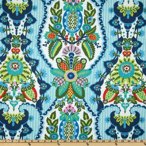 Free Spirit Fabrics Amy Butler Cameo Harrietu0027s Kitchen Sugar Fabric By The  Yard