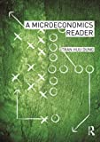 The Microeconomics Reader, Dung, Tran Huu, 0415771927