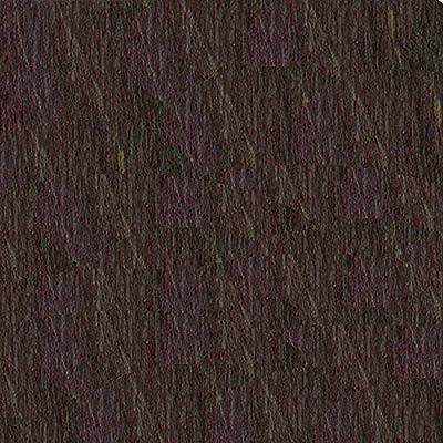 Ultra-Penetrating Wood Stain - M5202246 - Finish Black, Size 32 oz