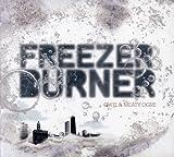 Freezer Burner