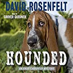 Hounded | David Rosenfelt