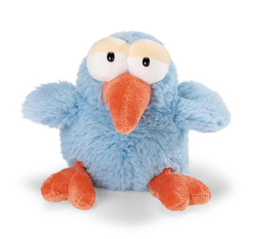 bienvenido a comprar NICI - Wild Friends Friends Friends XXII  peluche con figura de pájaro, 15 cm (35246)  hasta un 50% de descuento