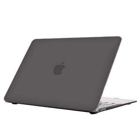 Amazon.com: MacBook 12 Funda, Dealgadgets – 12 ...