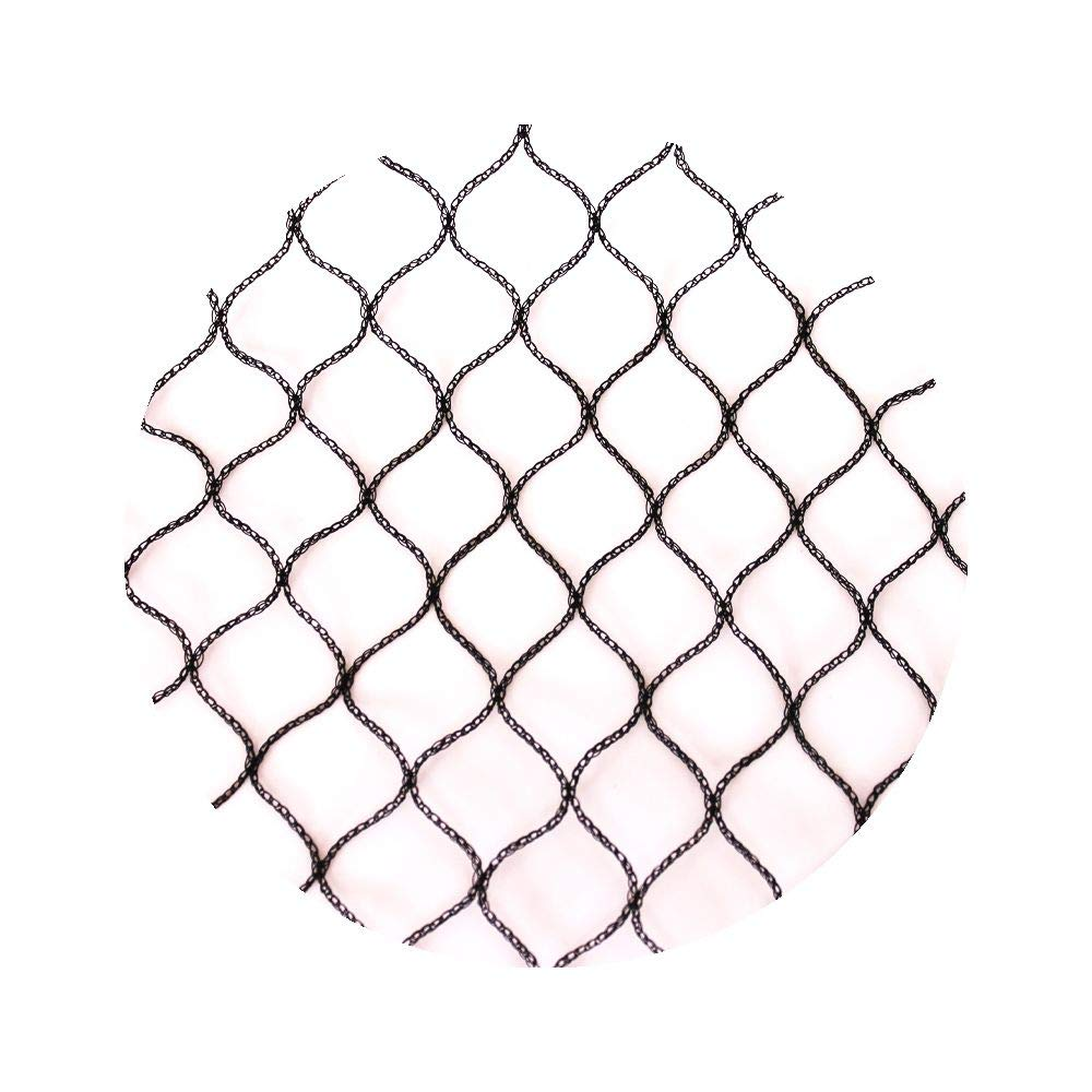 Heavy Duty Anti Bird Soft Flexible 20mm Mesh Netting for Garden Fruit Crop Cage Protection - Lots (2m wide per metre) Gardening-Naturally