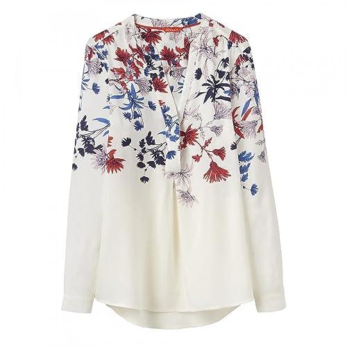 Joules - Camisas - para mujer
