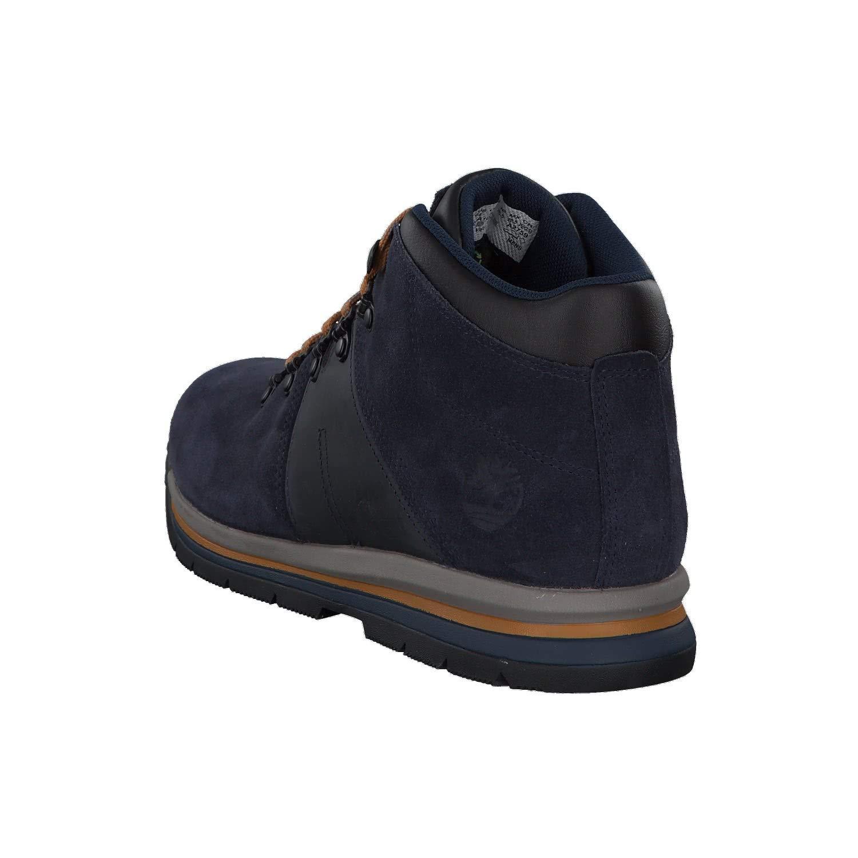 a530978da79 Timberland Bottine l homme GT Scramble 2 Mid  Amazon.fr  Chaussures et Sacs