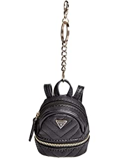 Amazon.com: Con forma de Mini mochila cartera Silicona ...