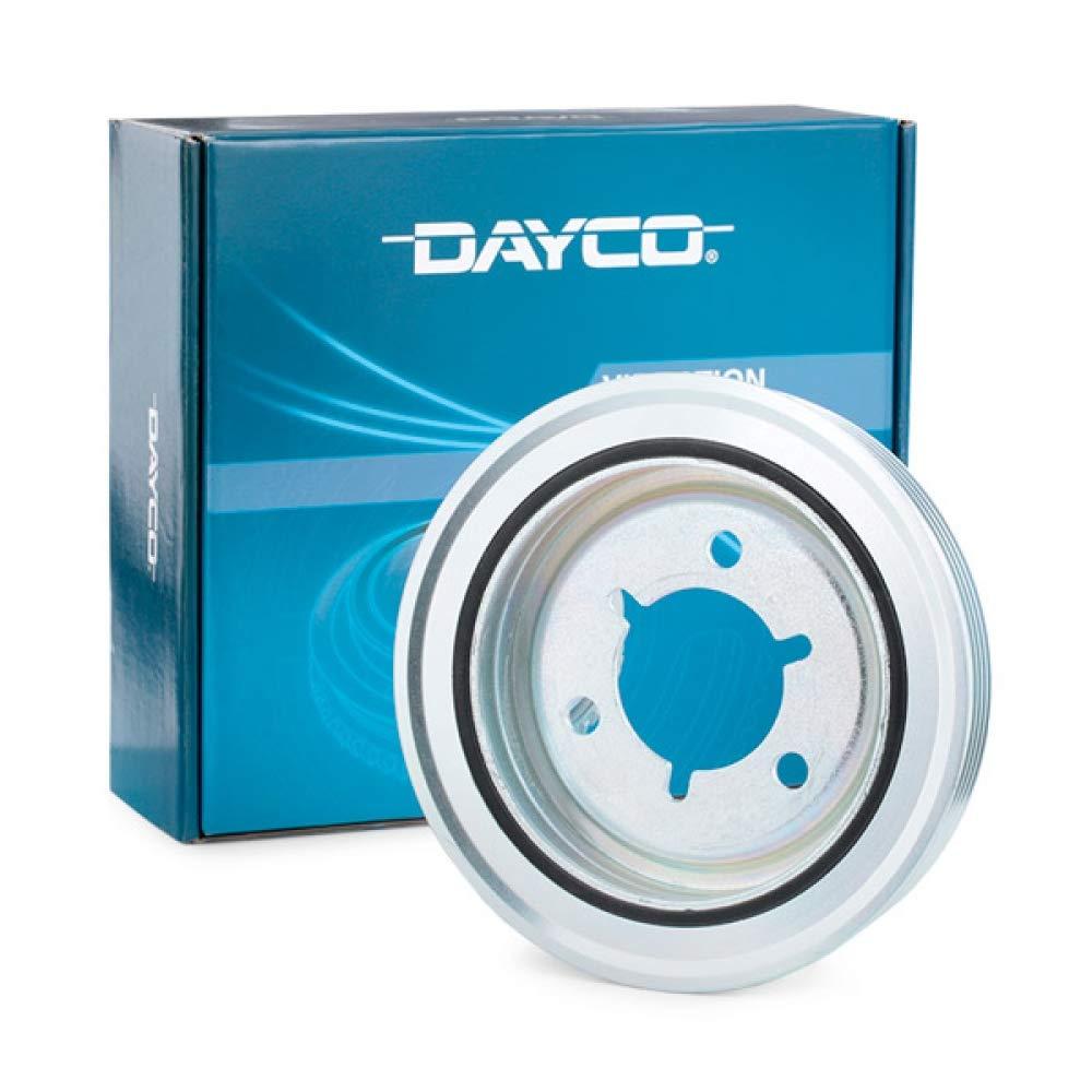 DAYCO DPV1029 Smorzatore
