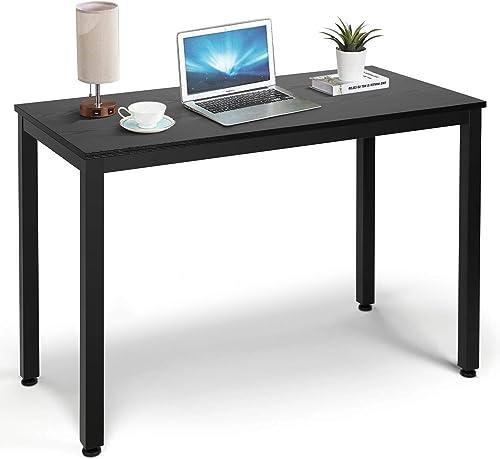 amzdeal Computer Desk