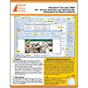 Microsoft Outlook 2010 Quick
