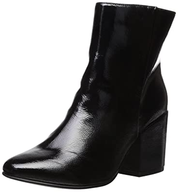 Women's Arrcade Ankle Boot