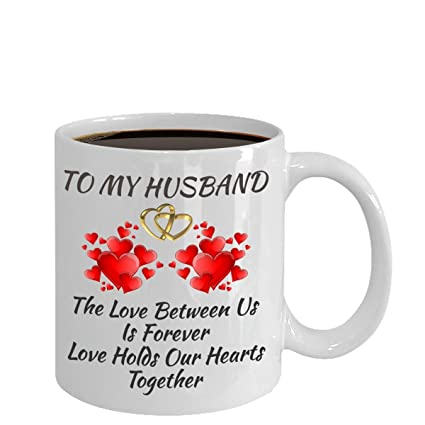 Gifts For Husband Birthday Surprise Wedding Anniversary Engagement Men Him