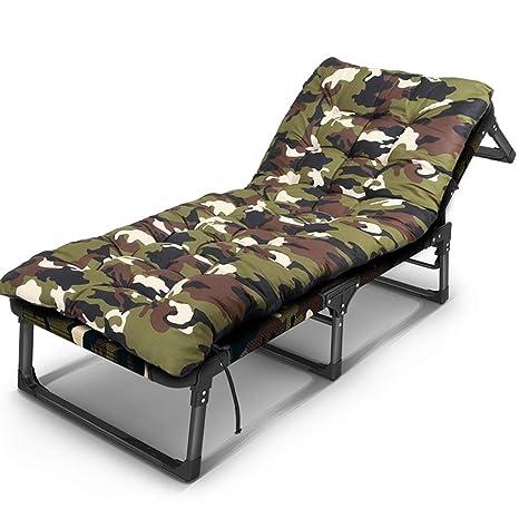 cama silla play plegable