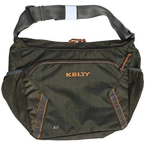 kelty-ali-mini-computer-messenger-bag-olive