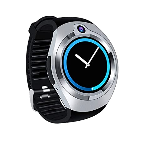 LARDOO Smartwatch Bluetooth Smart Watch Reloj Relogio 3G gsm SIM ...
