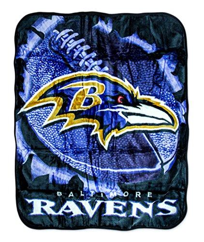 Baltimore Ravens Bedding Ravens Bedding Set