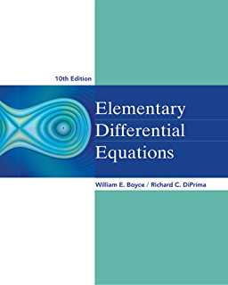 Engineering circuit analysis 11th edition international student elementary differential equations 10th edition fandeluxe Image collections