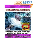 LIMITLESS GENIUS - Discover How to Get Smarter Up to 700% in One Day in 11 Quick & Easy Steps!: And Possess Endless Abilities of Your Mind the Fastest Way Ever!