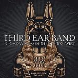 National Balkan Ensemble by Third Ear Band (2015-05-04)