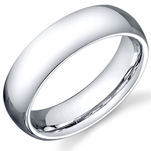 Ring Size Chart Buy Ring Size Chart Online At Best Prices In India