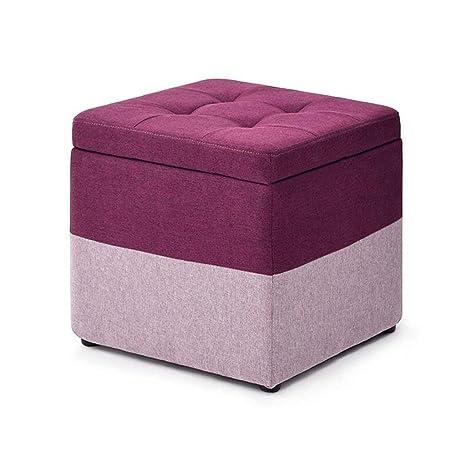 Super Amazon Com Qqxx Environmentally Friendly And Tasteless Inzonedesignstudio Interior Chair Design Inzonedesignstudiocom
