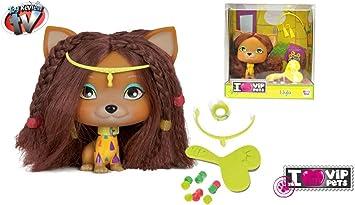 I Love Vip Pets Nyla Brand New Boxed Amazon Co Uk Toys Games
