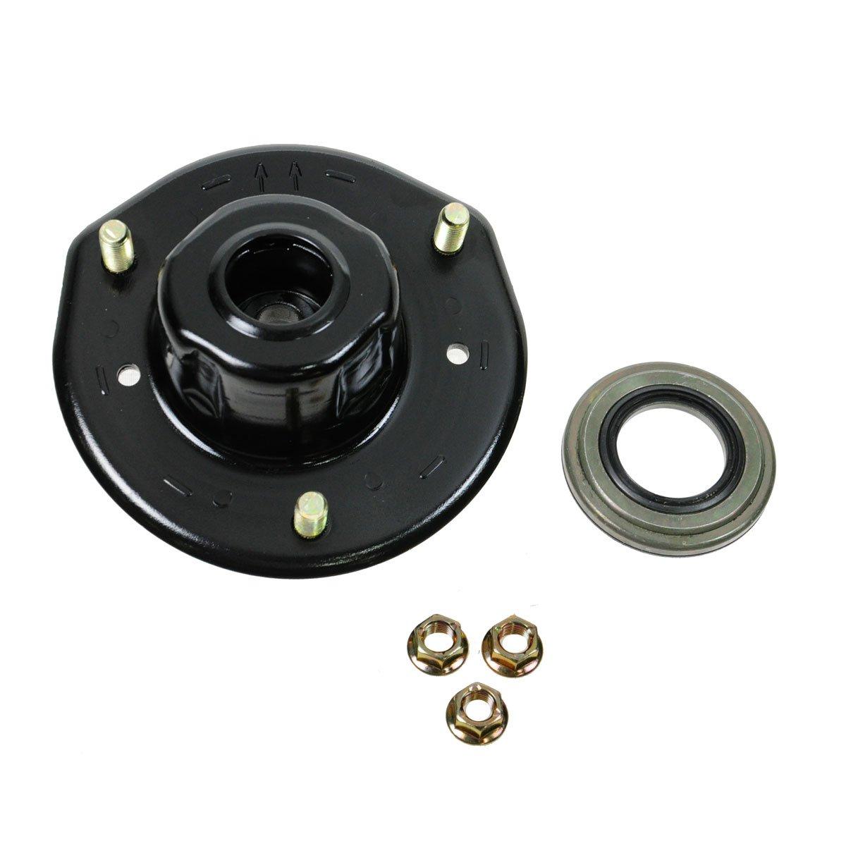 67 68 69  Camaro Carburetor Linkage Ball Stud /& Nut GM# 3949065 /& 121753