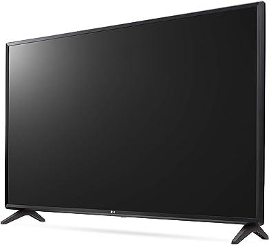 43LK5900PLA LED TV 109,2 cm (43